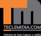 Logo-Tecle-Mídia-PNG-1